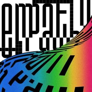 [PREORDER] NCT 2018 Album [NCT U, NCT 127, NCT Dream] - NCT 2018 Empathy