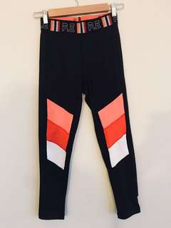 PE NATION TIGHTS
