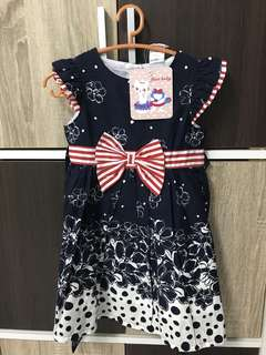 Just Baby Dress