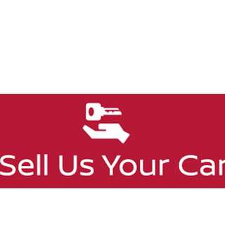 Used Car Wanted! Sell Us Now!