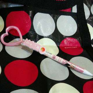 Gratis Cute Pencil Free Item Give Away Pensil Import