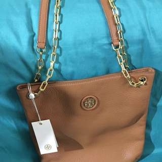 Authentic Tory Burch shoulder bag from US ‼️