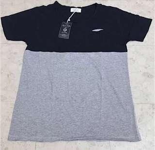 BNWT Zara Man Shirt