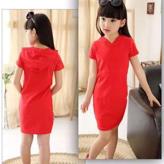 Preoder * Dress (2colour) west included postage