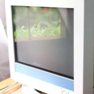 TV Hitachi C15-F200Q