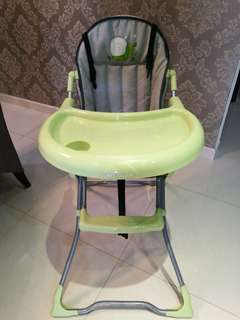 Baby/children High Chair
