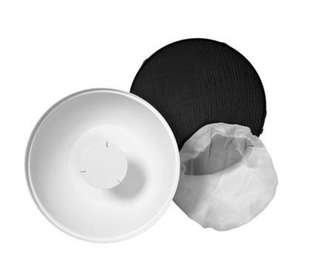 Profoto Softlight Reflector Kit