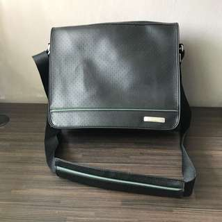Brand New Bose Bag ( Bought from Atlas Singapore )
