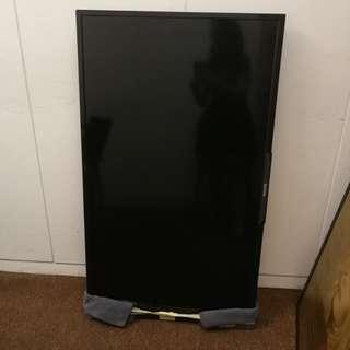 Phillips Full HD LED TV