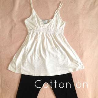 F21, H&M, Cotton On, Zara (Get BOTH PHP69 TOP only) Taytay, Alabang, Manila Meetup/Delivery