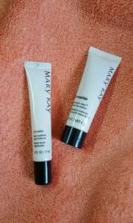 MARY KAY (SET) Timewise luminous-wear foundation and Oil Mattifier