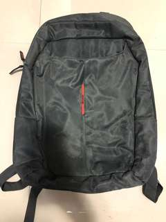 Bag Pack Lenovo