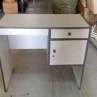 Meja kasir / meja kerja