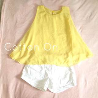 F21, H&M, Cotton On, Zara (Get BOTH PHP99 only) Taytay, Alabang, Manila Meetup/Delivery