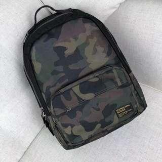 Original Polo Backpack U.S bought