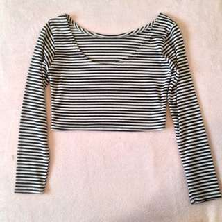 F21, H&M, Cotton On, Zara (PHP69 only) Taytay, Alabang, Manila Meetup/Delivery