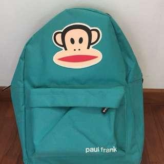 Paul Frank Kids Backpack
