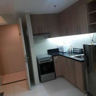 """Affordable RFO condo in mandaluyong  """"vista shaw condo"""" Rent to own"""
