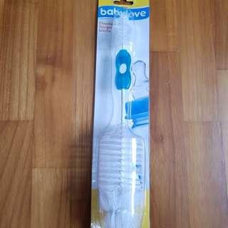 Babylove Bottle Brush