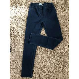 HOT MAX &CO JEANS SALES