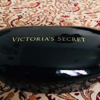 Victoria Secret Sunglasses