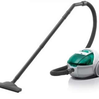 Hitachi Vacuum Cleaner CV-BM16
