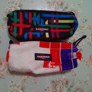 EASTPAK Pencil Case