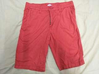 H&M Short Pants