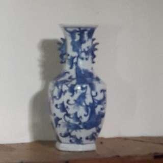 Gucci keramik