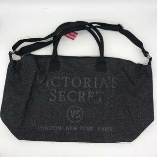 Victoria's Secret large tote