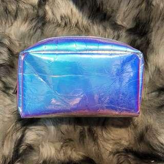 Hologram Make Up Kit