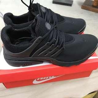 [全新]Nike Air Presto男生運動鞋
