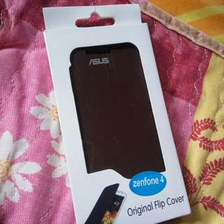 Casing Handpone ASUS Best Quality Baru!! Bukan preloved