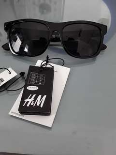H&M SUNGLASSES BASIC for Men