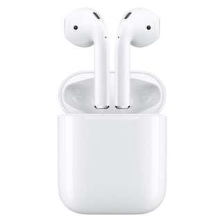 Apple Airpod Original