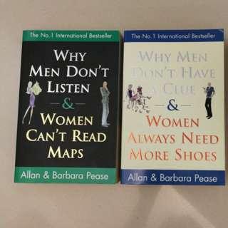 Set 3- Bestseller