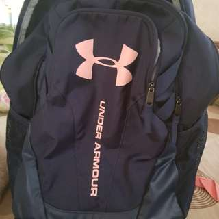 Under Armour Storm Backpack