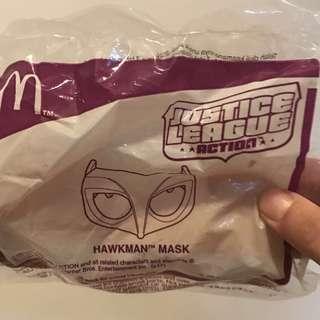 Ⓜ️Justice League Mask 面具