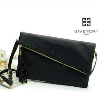 Givenchy Clutch Bag