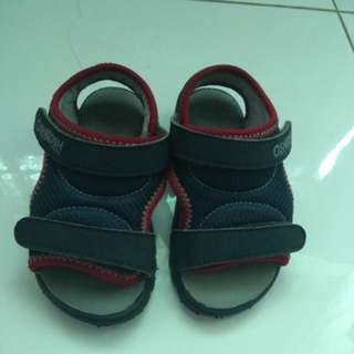 Oshkosh Kids Sandals Original