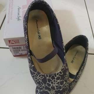 American Eagle Girl Shoes