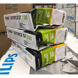 PALIT GT730 1GB DDR5