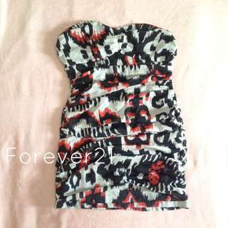 F21, H&M, Cotton On, Zara (PHP109 only) Taytay, Alabang, Manila Meetup/Delivery