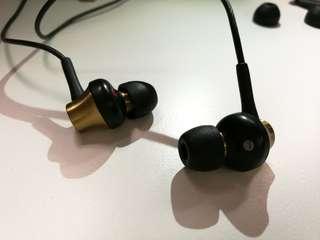 Sony MDR ex650ap earphones earbuds headphones audiophile #freedelivery