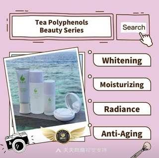 Wowo Skin Care