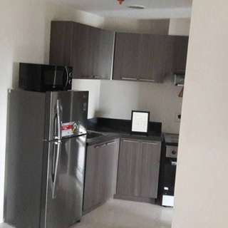"RFO condo in mandaluyong  ""vista shaw condo"" Affordable and Accessible"