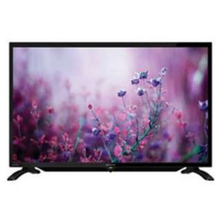 Sharp 32inch LED TV LC32LE280X