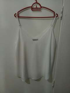 Cotton On woven camis