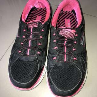 Rubber shoes Shoes for Women