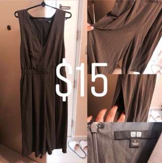 Cheap women clothes